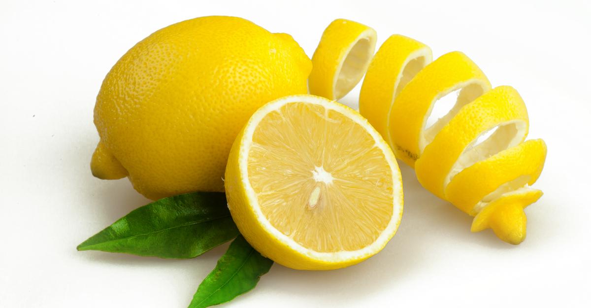 Tippek a nyiroktisztítás, a nyirokrendszer tisztítása érdekében