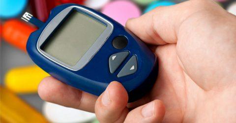 Biorezonancia és cukorbetegség
