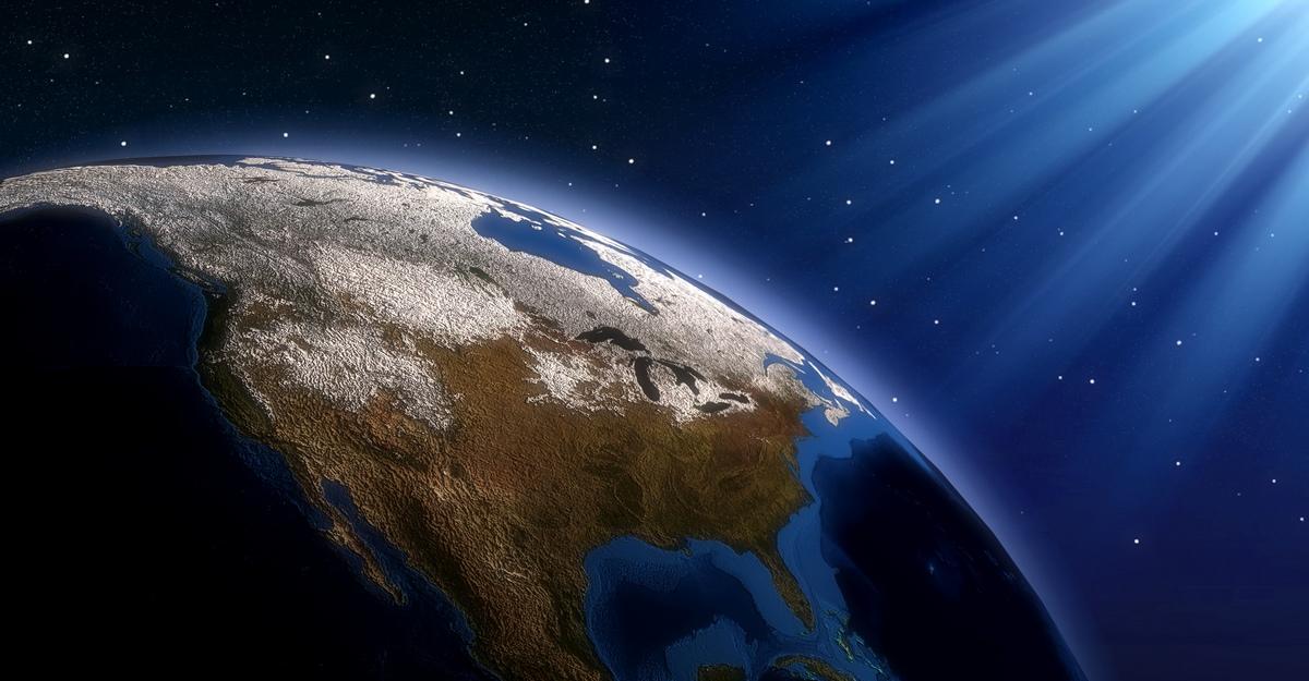 Földsugárzások és egészségkárosító hatásuk