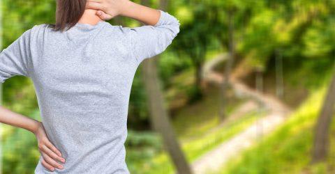 Ha egy természetes fájdalom csillapítóra van szükséged…