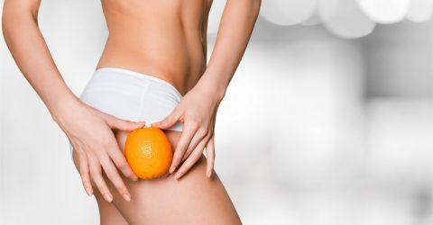 Biorezonancia a bőrbetegségek ellen!