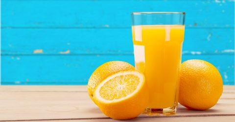 Mit okoz a C-vitamin hiánya?