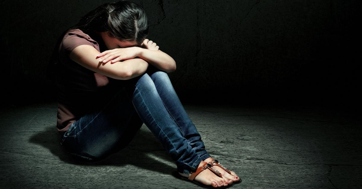 Depresszió kezelése gyógyszer nélkül