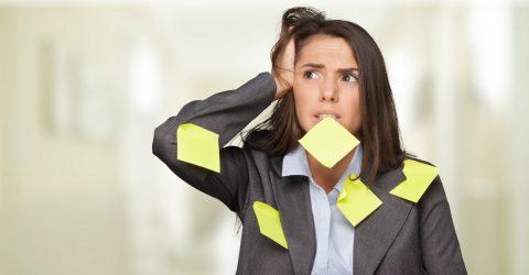 Stresszkezelési technikák alkalmazása gyakorlatban