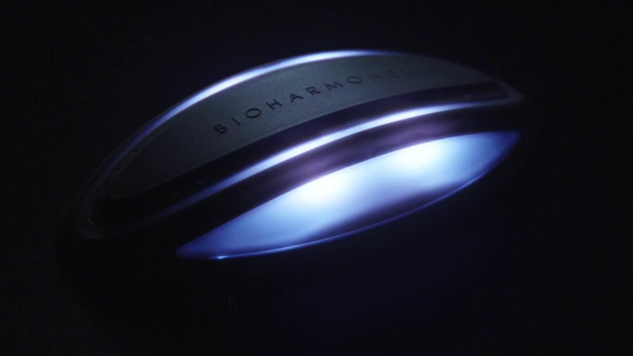BioHarmonex otthoni mágneses biorezonancia készülék