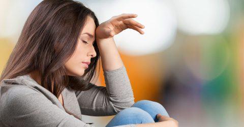 Stresszoldás természetesen, gyógyszeres kezelés nélkül